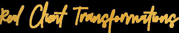 ANASTASIA-K-LOGO-trans_edited.png