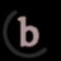 blush salon logo submark transparent-03.