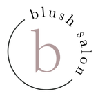 blush salon logo submark transparent-03.