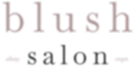 blush salon logo transparent-01_edited.p