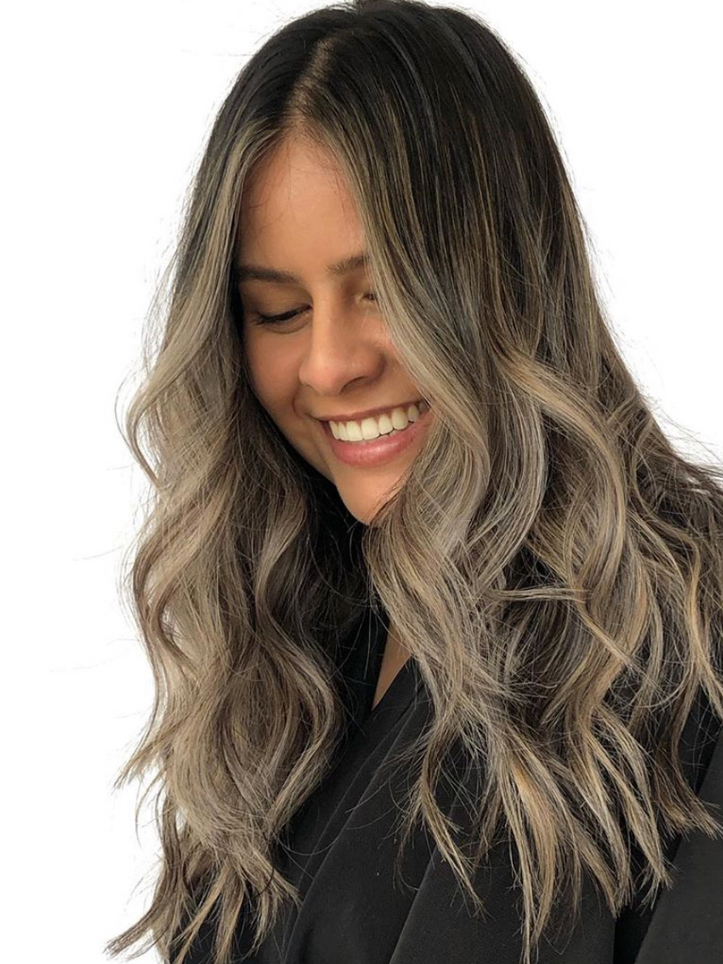 JC HAIROLOGIST | Luxury coloring, experience, & extensions
