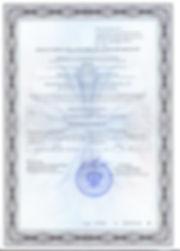Лицензия 003.jpg
