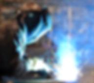 welder-large.jpg