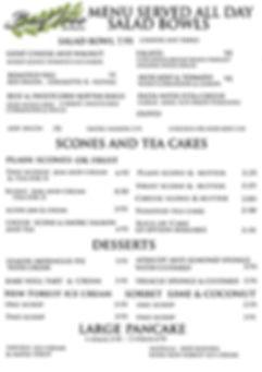 new menu may 2019 p3 copy.jpg