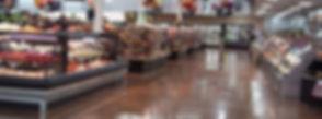 floor_detail3.jpg