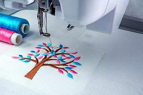 machine_embroidery_l2.jpg