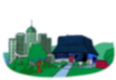 citybackground.png