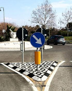MINI-Traffic Island.jpg