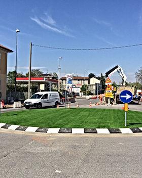 Rotonda Maxi (2).jpg
