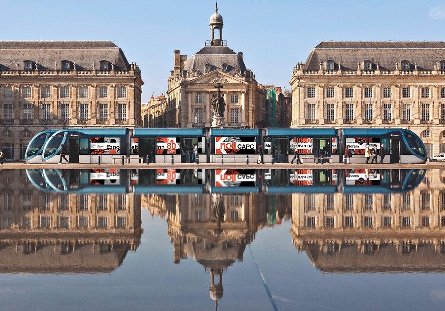 mockup tram.jpg