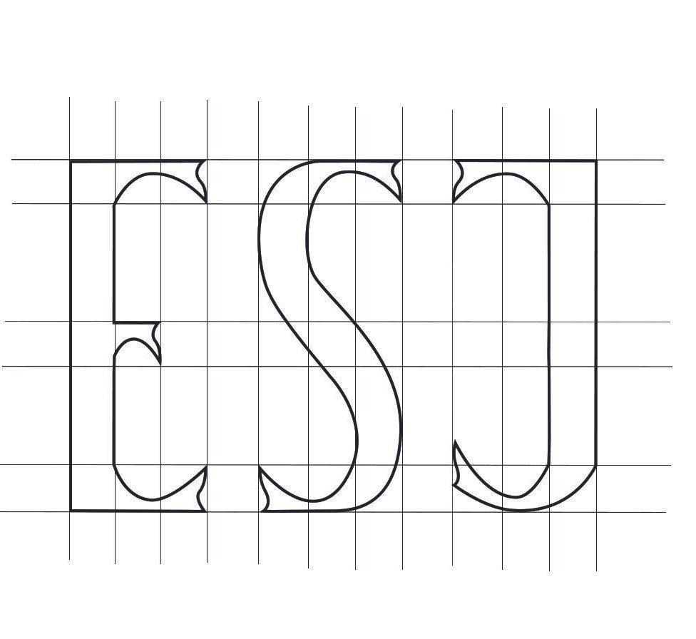 logoesjpresPlan de travail 2.jpg