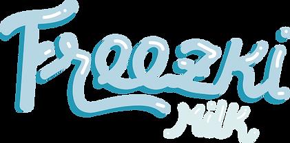 logo freez.png