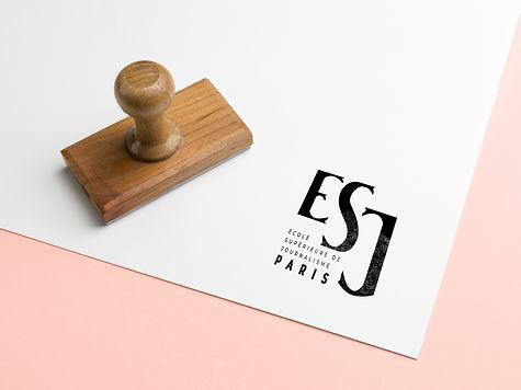Rubber-Stamp-PSD-MockUp-4.jpg