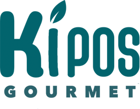 KIPOS GOURMET