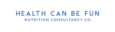 Blue logo with no background.png