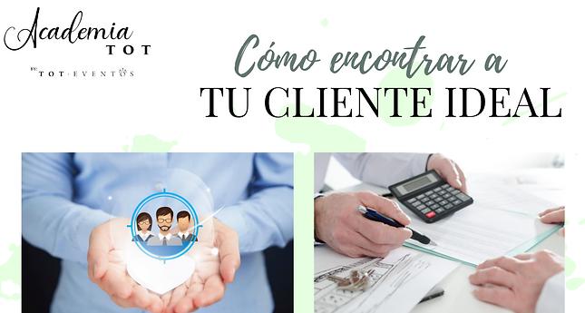 Academia-Tot-Temario-Cliente-Ideal.png