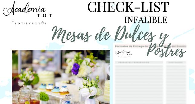 Checklist mesas.png