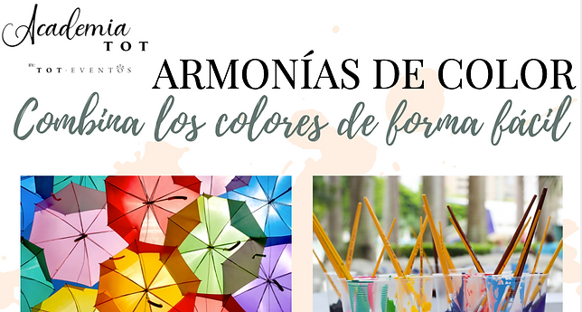 armonia colores.png