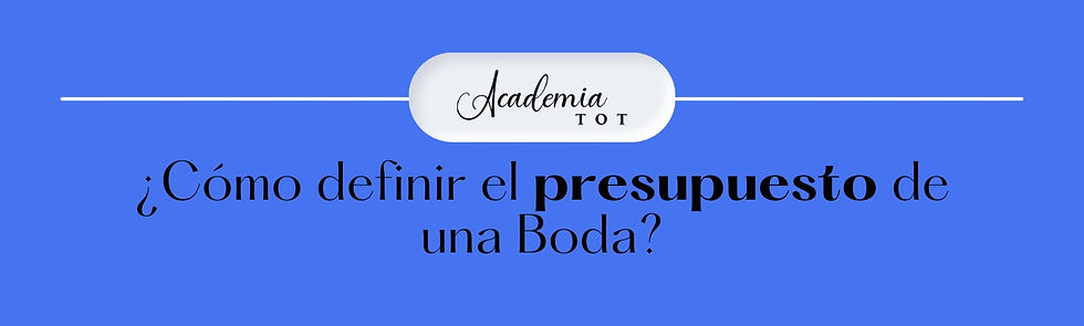 Portadas%20Blog%20Academia-4_edited.jpg