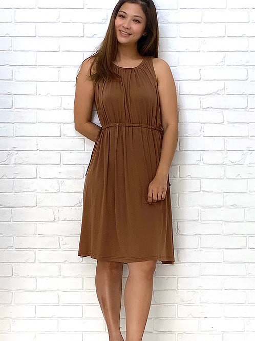 Roma Mona Dress