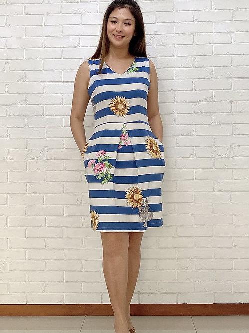 Suniss Dress