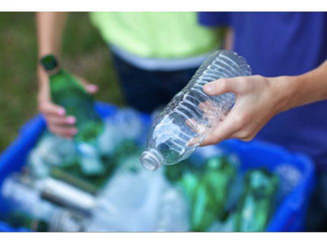 Sedm nejčastějších omylů při třídění odpadu  (The seven most common mistakes when sorting waste)