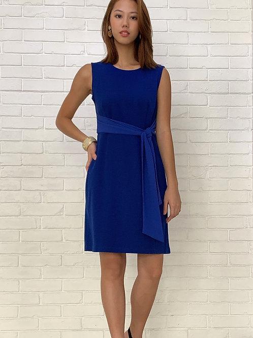Vanessa Blu Dress