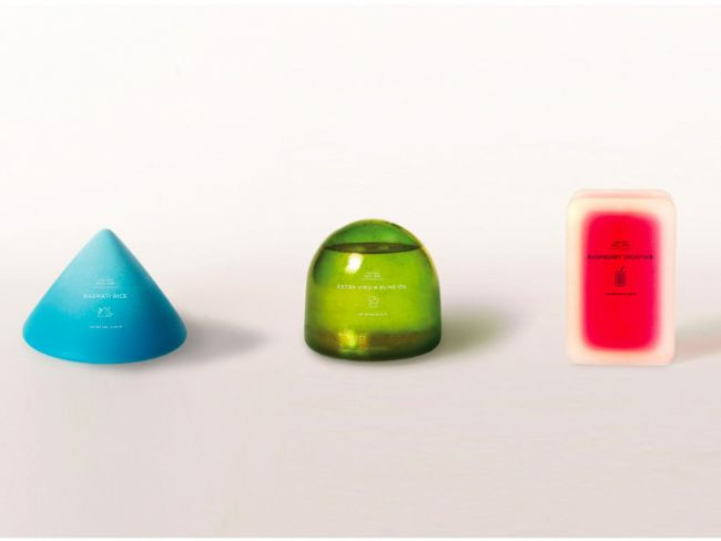 Amazing Packaging Innovations (and Why they are IMPORTANT)