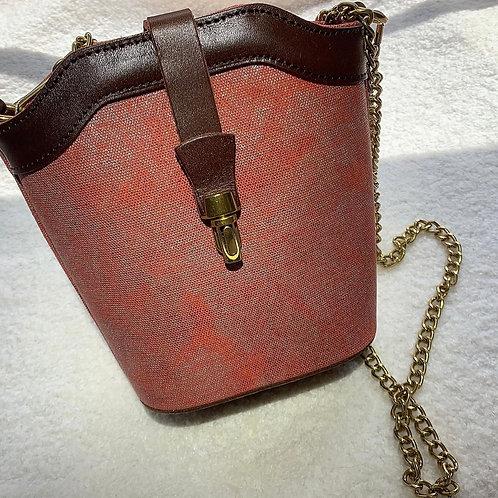 Rushelle sling bag