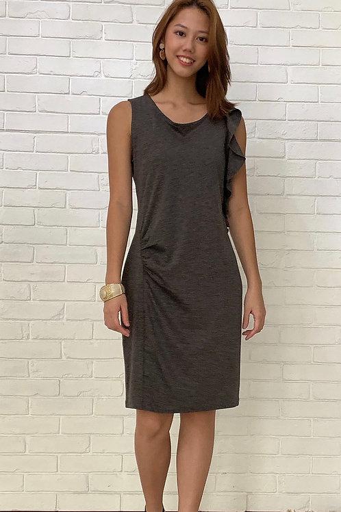 Yvette Ash Dress
