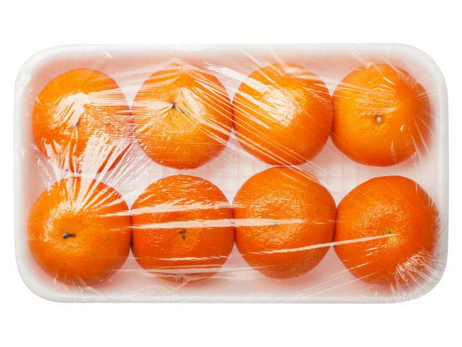 Edible Packaging? That's the Wrong Question