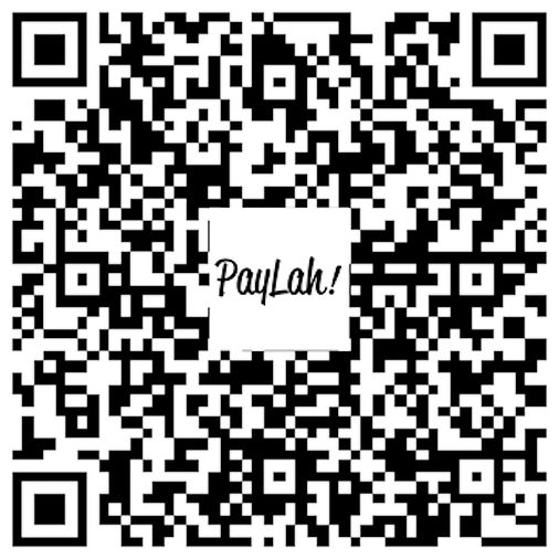 PayLah.jpg