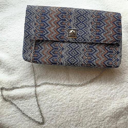 Behe Envelope Clutch
