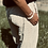 Thumbnail: Pantalon beige Love