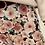 Thumbnail: Jupe fleurs Isa