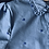 Thumbnail: Chemise en jean Lara