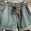 Thumbnail: Short en jean Louka