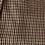Thumbnail: Pantalon carreaux Paula
