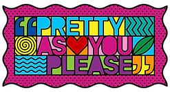 Pretty as you please logo thinner-08.png