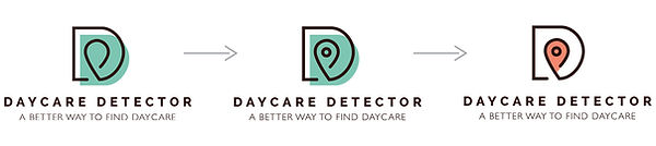 DaycareDetectorLogoRevised.jpg