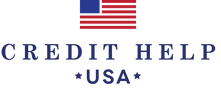 Credit Help USA Logo