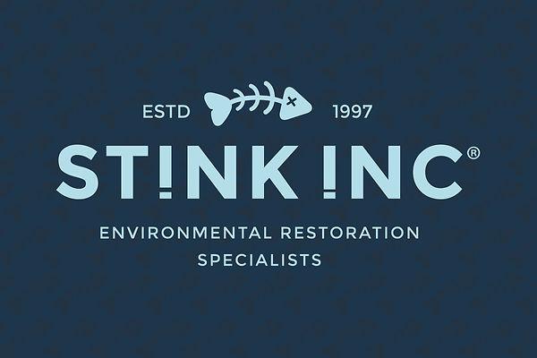 Stink Ink Social Image.jpg