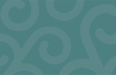 ffby-pattern.jpg