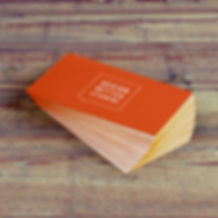 business-cards2.jpg