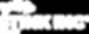 Web Logo White.png
