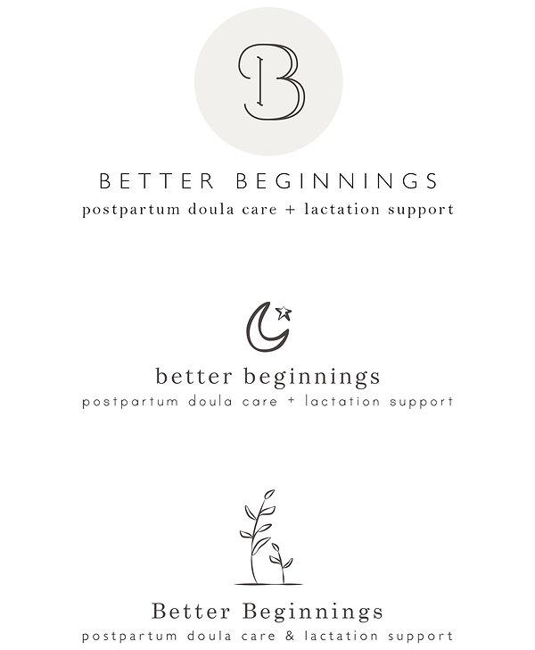 better beginnings logo options2.jpg