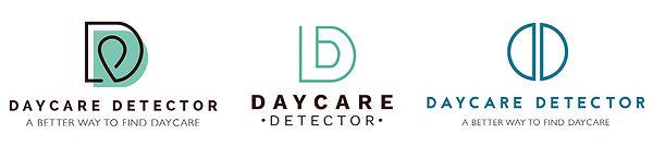 DaycareDetectorLogoOptions.jpg