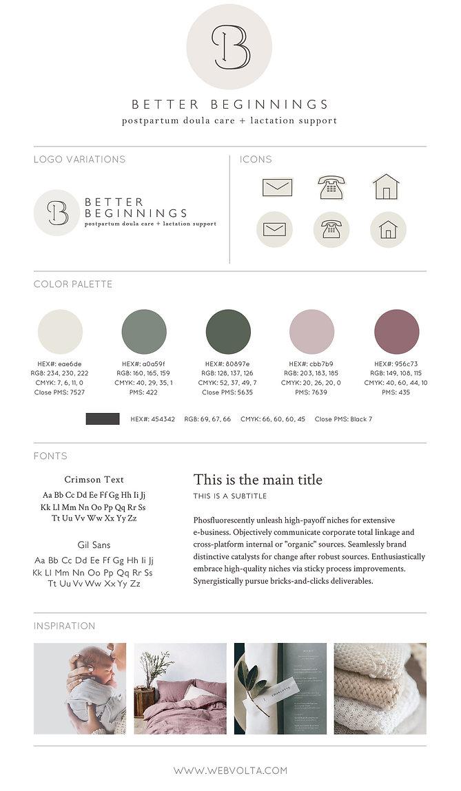 Better Beginnings Branding Guide.jpg