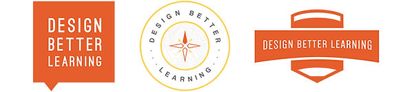 design-better-learning-logo-options.jpg