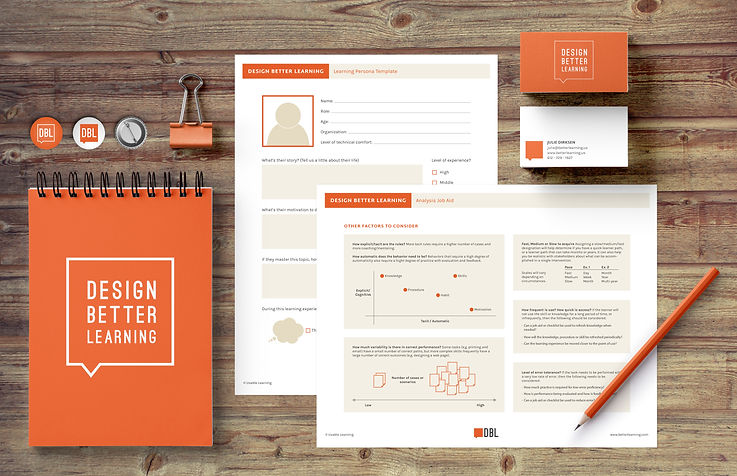 Stationary and Business Cards 3.jpg